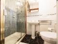 shower-room-merman-barn